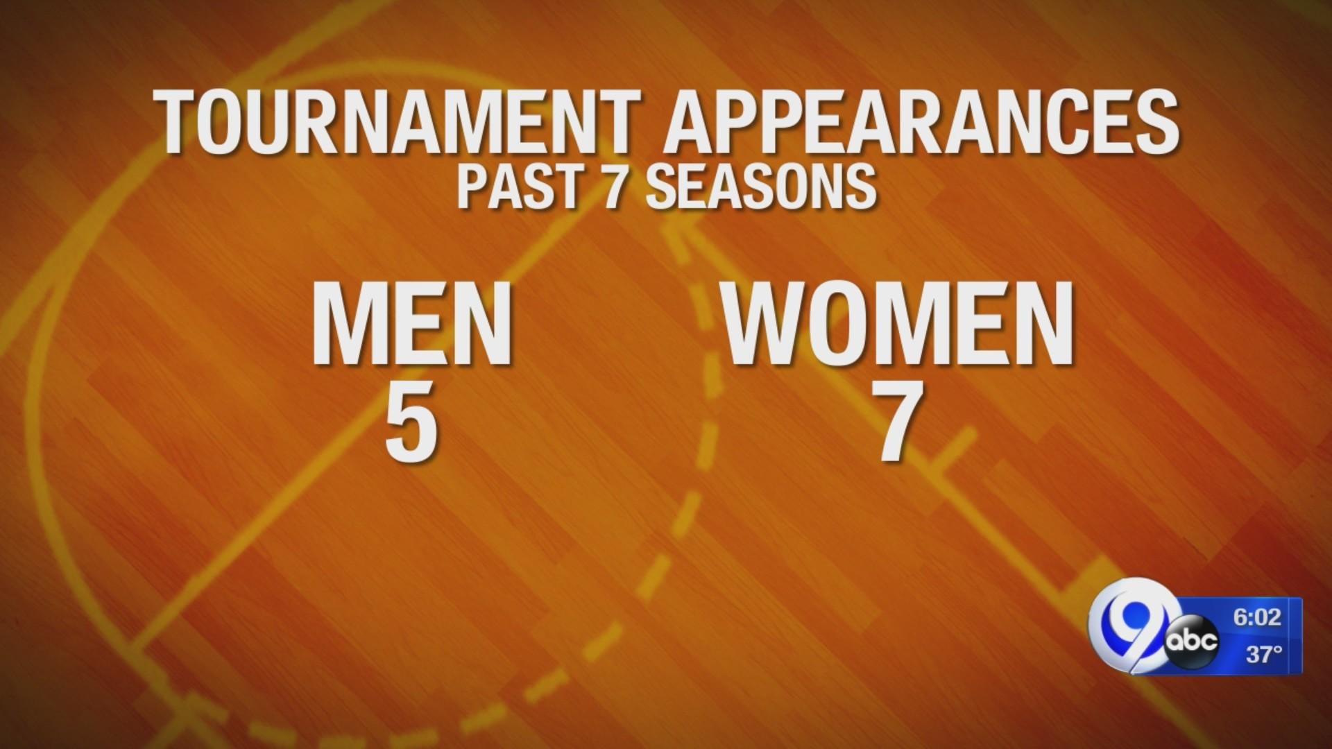Despite_loss__Orange_women_s_team_on_bet_0_20190326024200