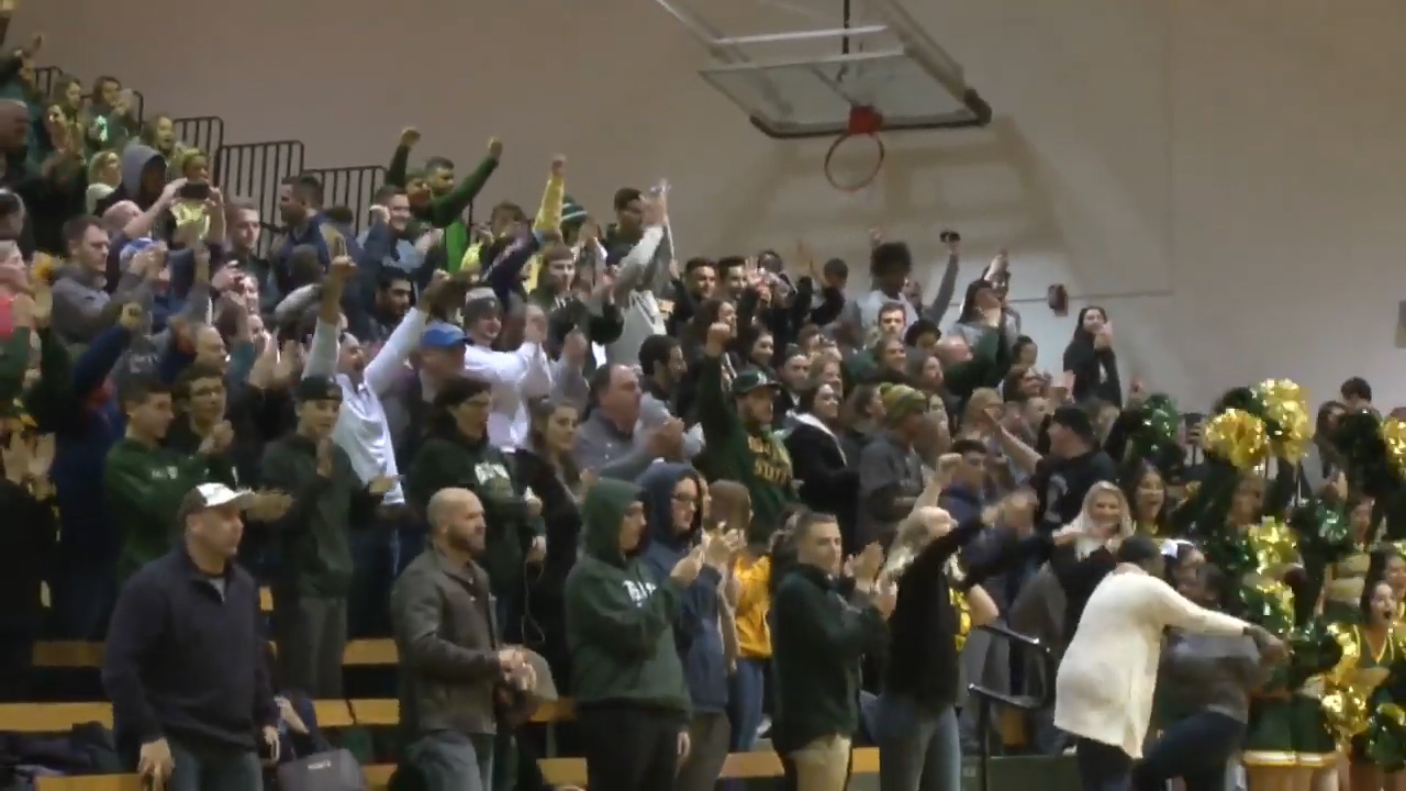 Men's Basketball NCAA Tournament Round of 32_ Oswego vs. Baldwin Wallace.mp4.02_15_07_29.Still001_1551624517634.jpg.jpg