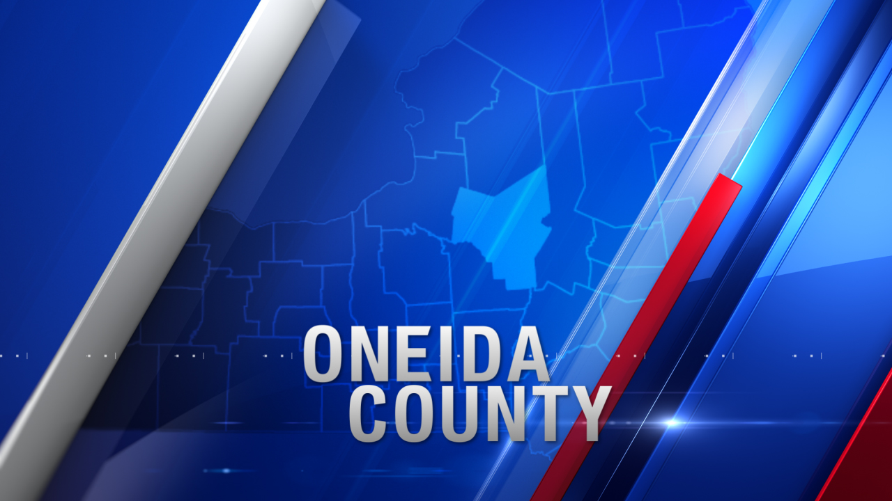 Oneida County_1551822482848.jpg.jpg