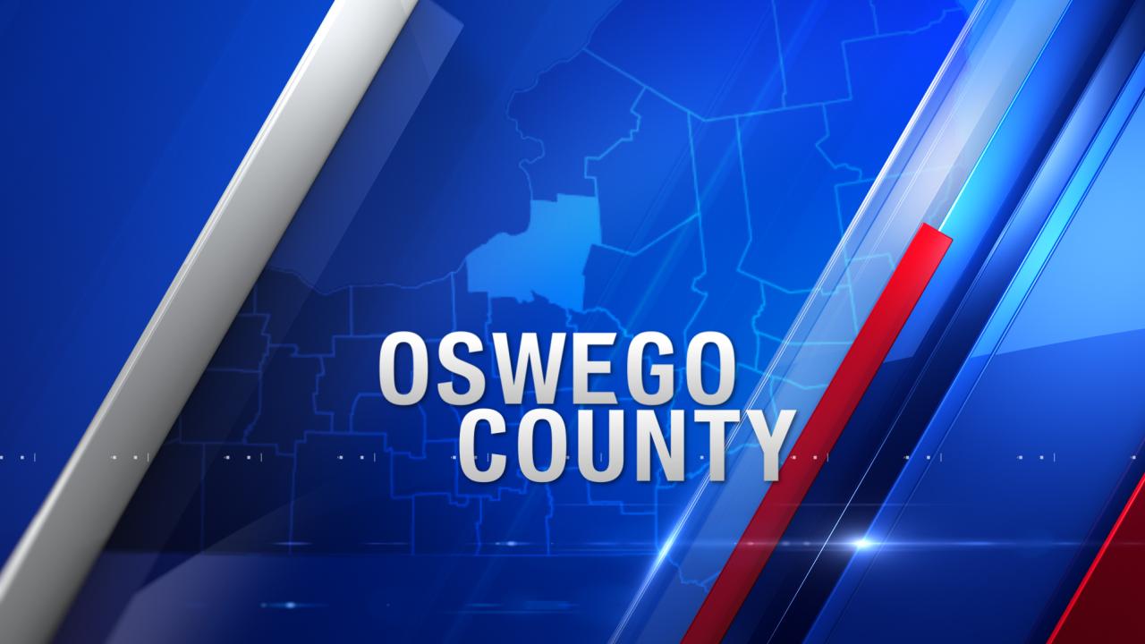 Oswego County_1552596888080.jpg.jpg