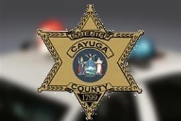 Cayuga County Sheriff_-5661955791698770850