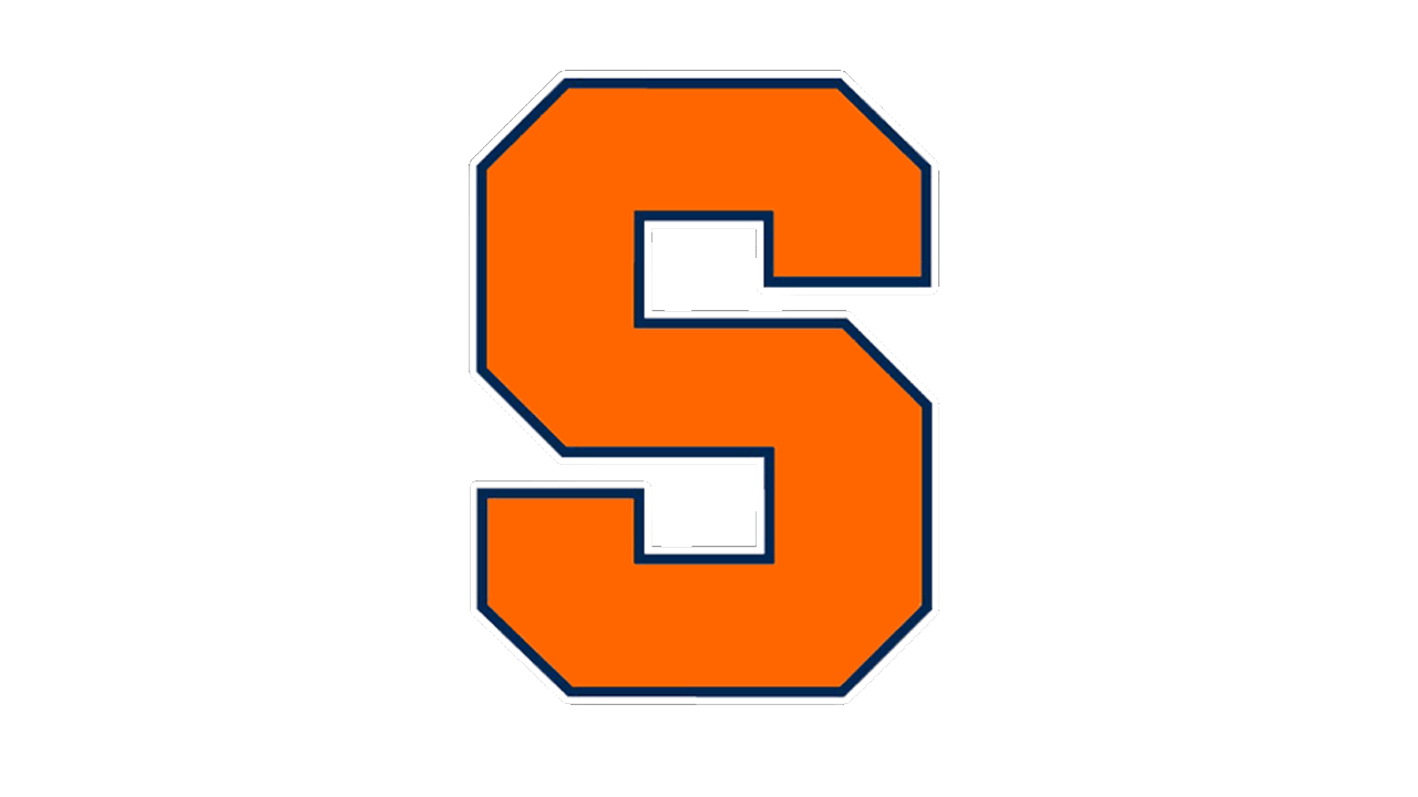 Syracuse Orange Logo_1543729382622.png.jpg