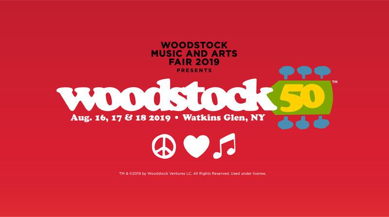 Woodstock_1553040663062.jpg