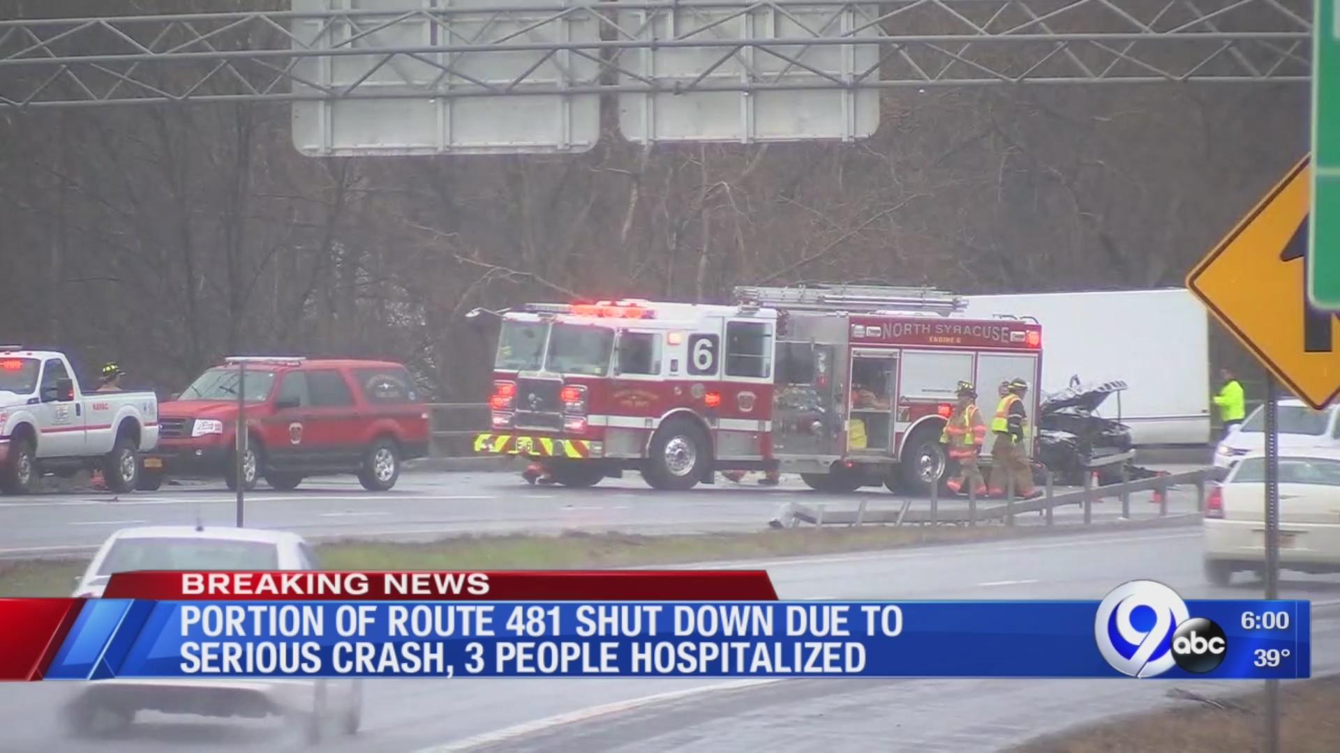 3_hospitalized_following_crash_9_20190415224026