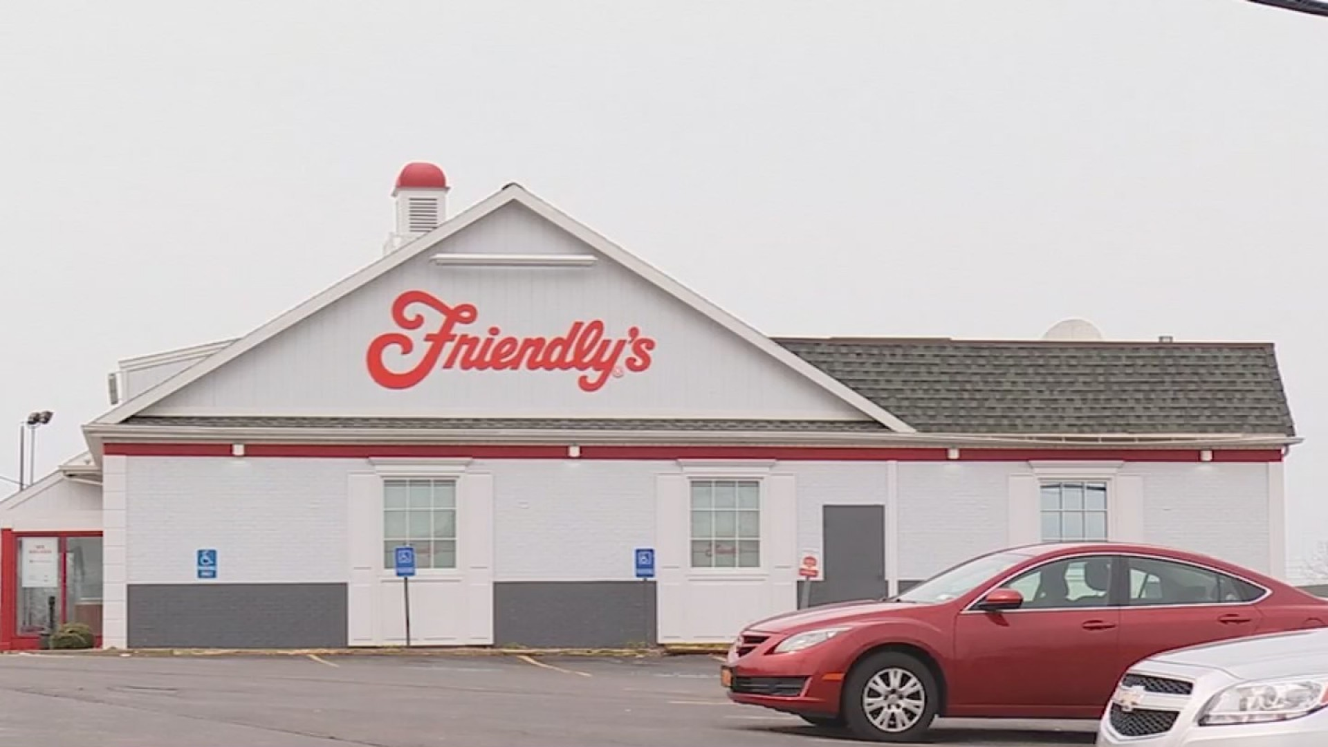 Friendly_s_locations_closing_across_CNY_0_20190408031414
