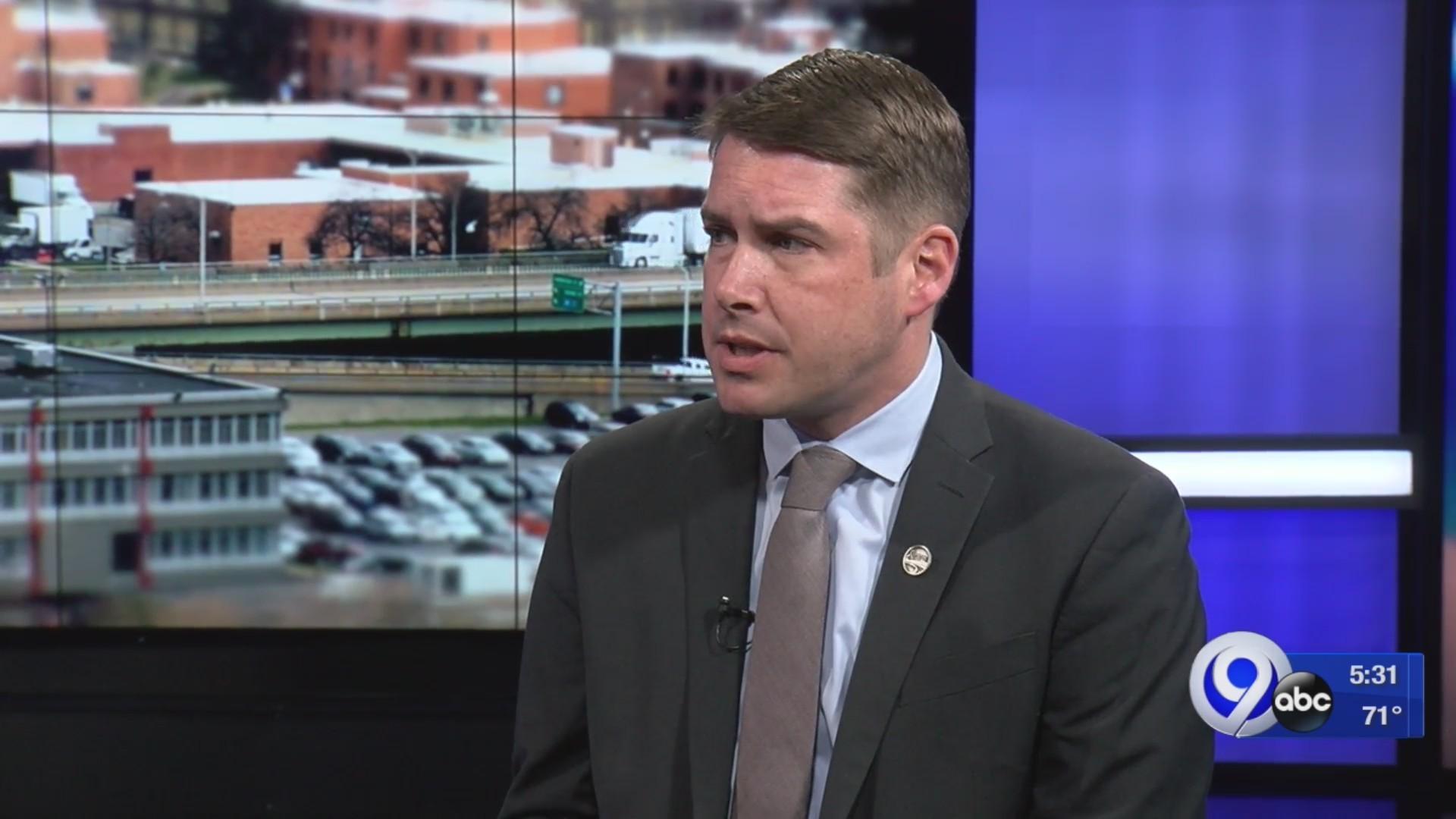 Mayor_Ben_Walsh_talks_81_changes_0_20190423231921