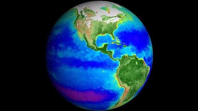 NASA Earth Day 2019 3_1555714198159.jpg-842137445.jpg