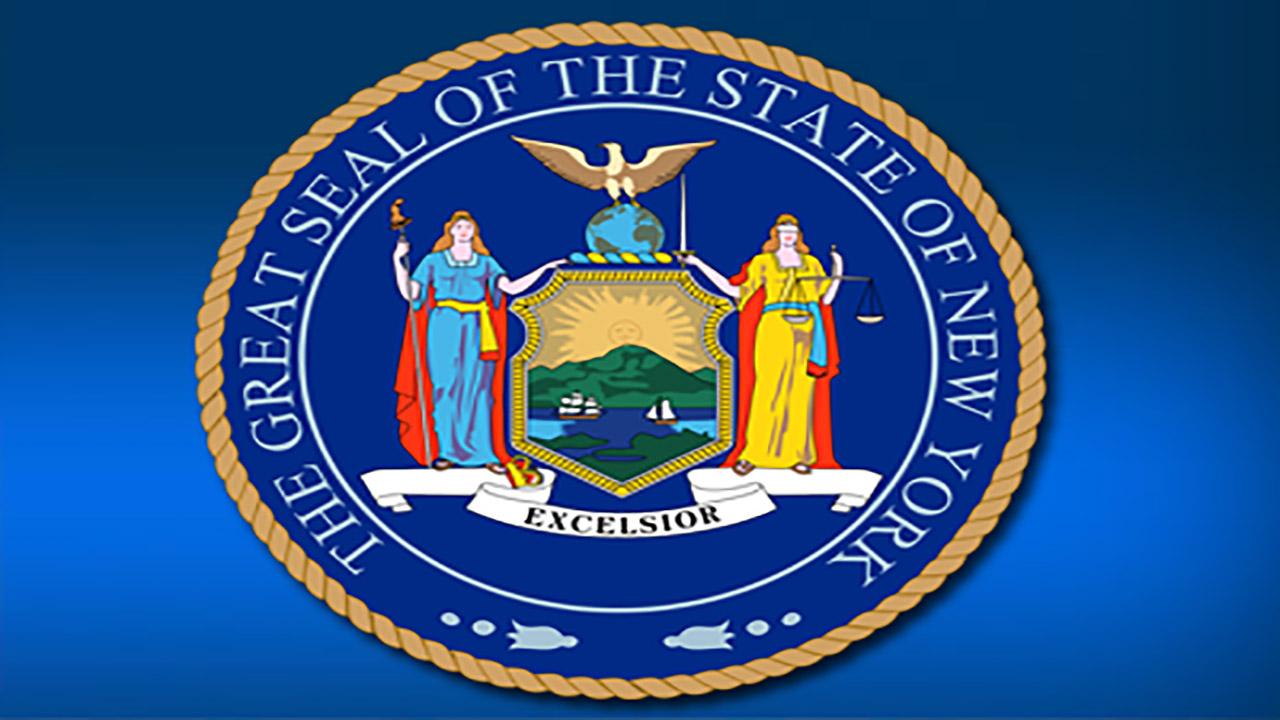 New York State NYS Seal Excelsior OTS_1555783001830.jpg.jpg
