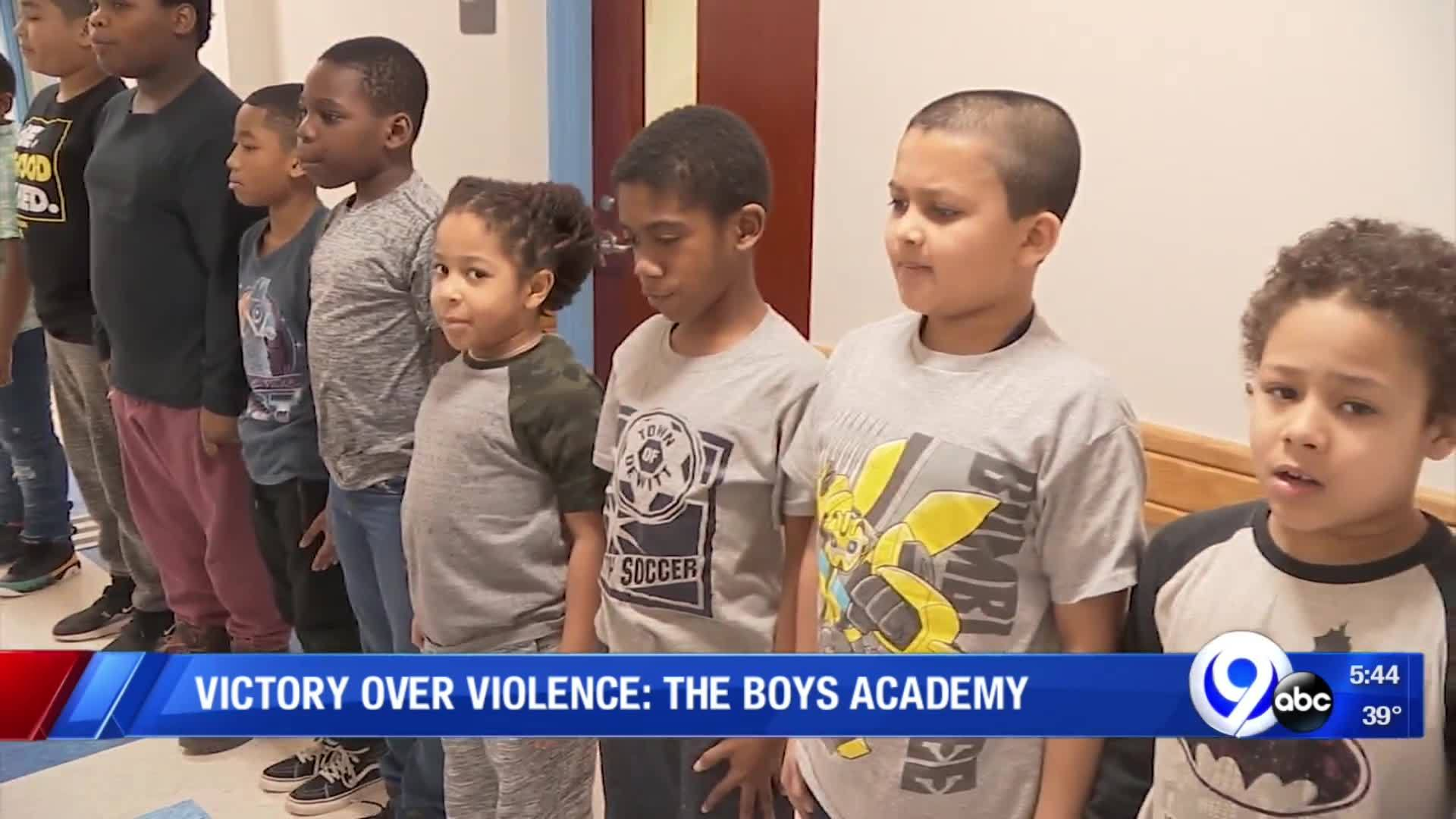 The_Boys_Academy__Victory_Over_Violence_8_20190415223321
