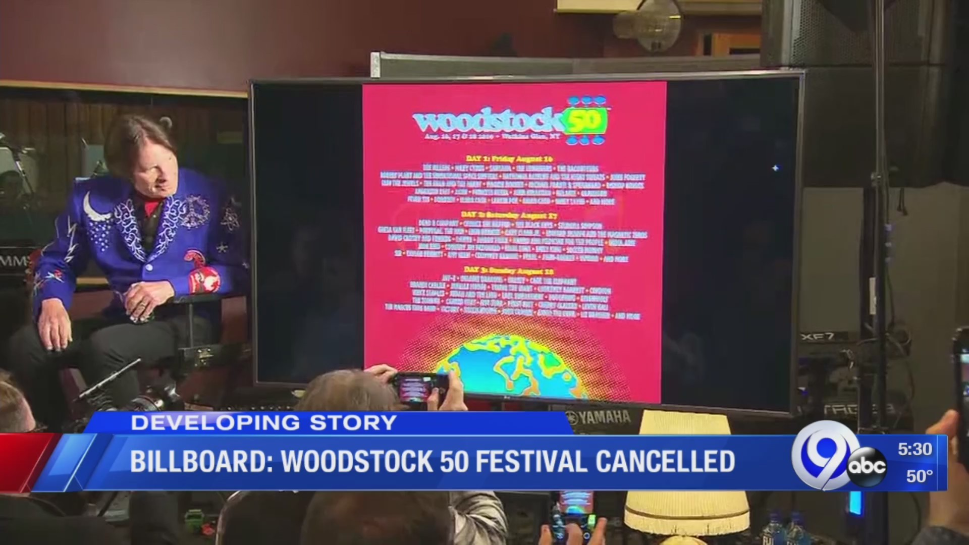 Woodstock_50_cancelled_0_20190429220156