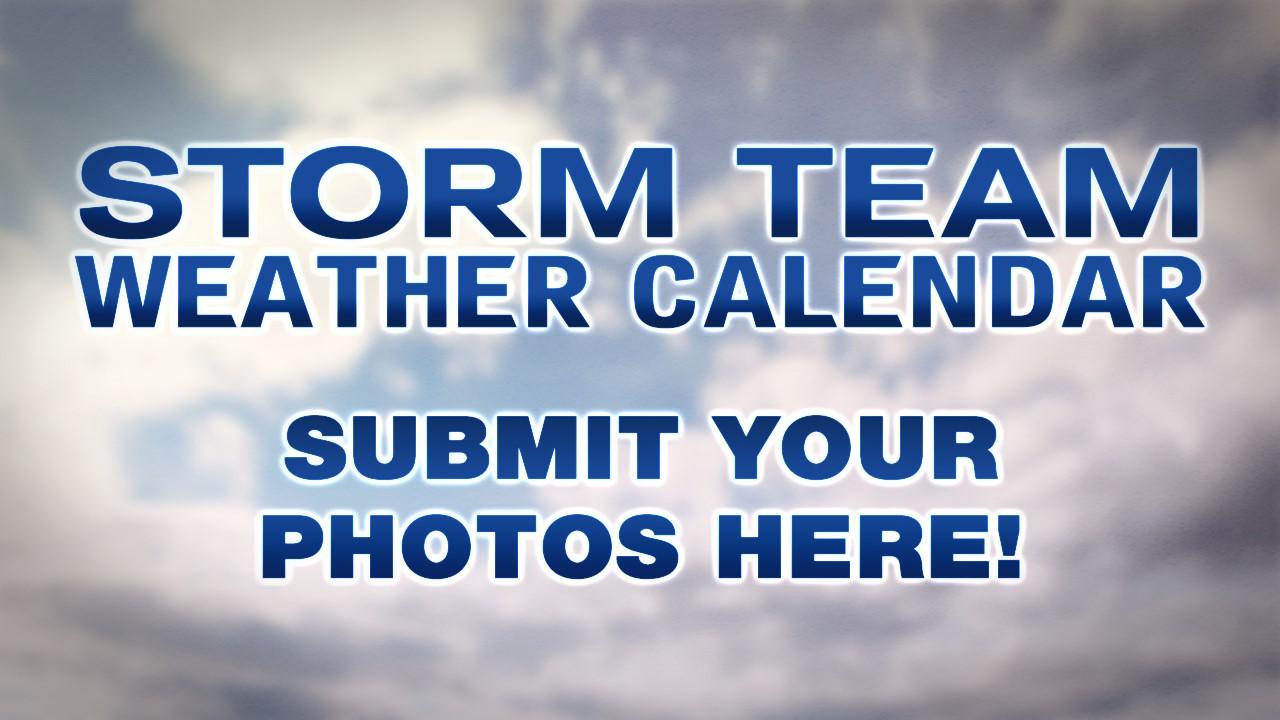 thumbnail_Calendar Submission_DMM_1556547969626.jpg.jpg