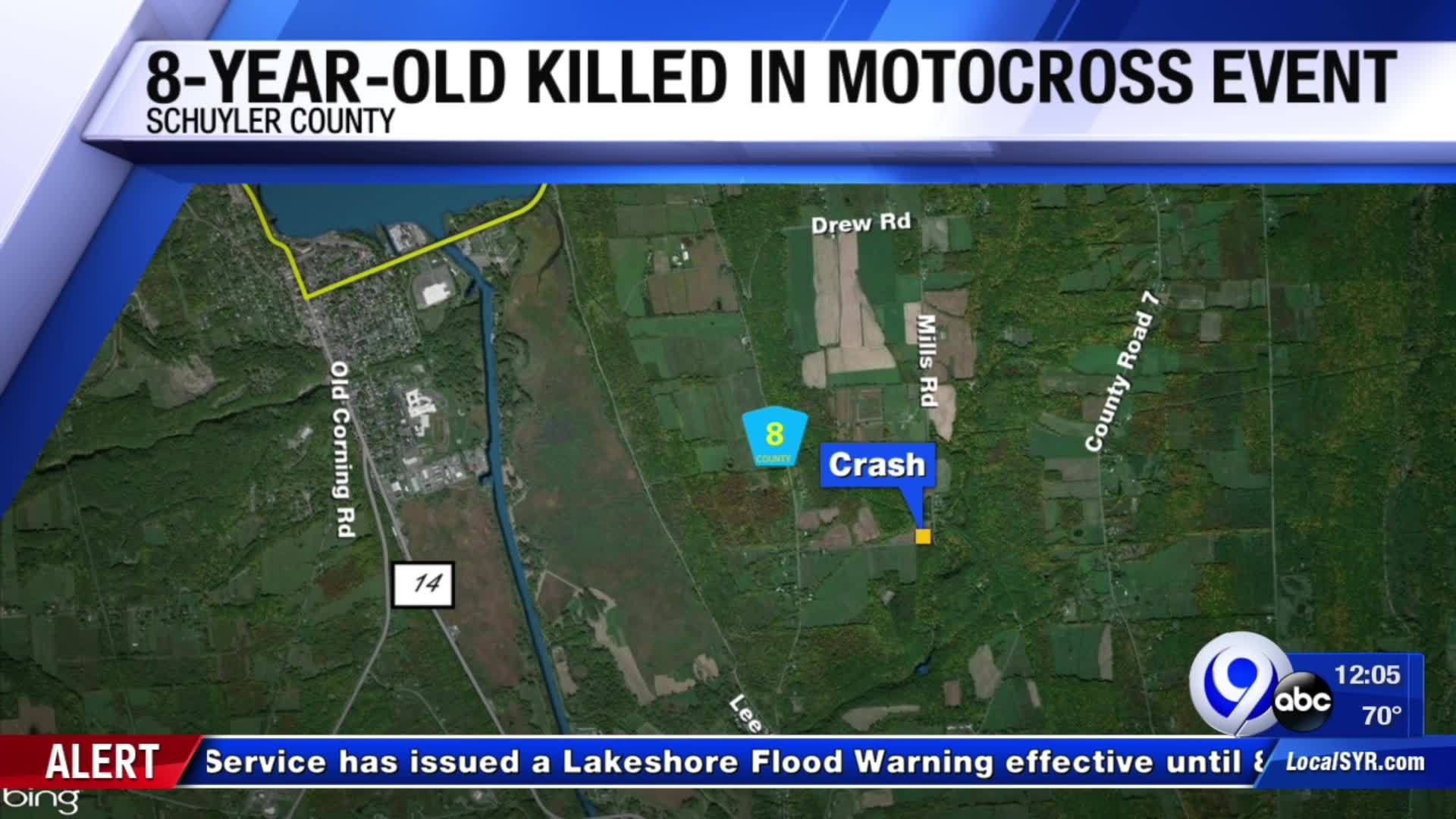 8_year_old_killed_in_motocross_crash_7_20190520161519