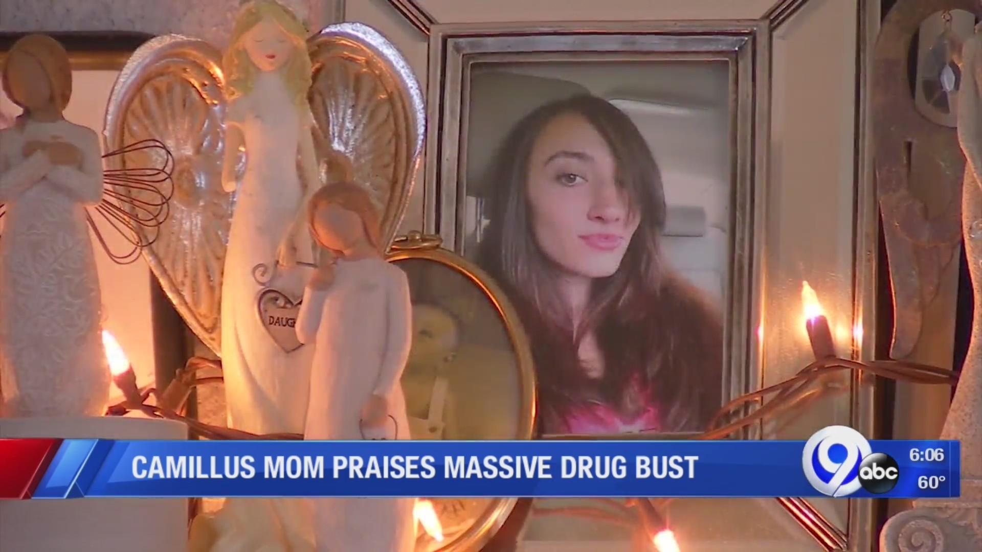 Camillus_mom_praises_massive_drug_bust_0_20190508222947