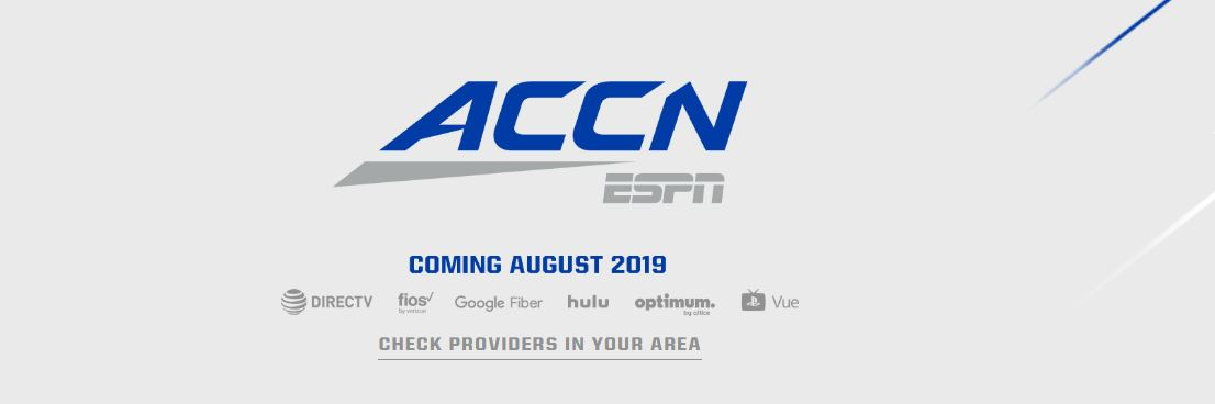 What the ACC Network means for Spectrum customers: Your Stories