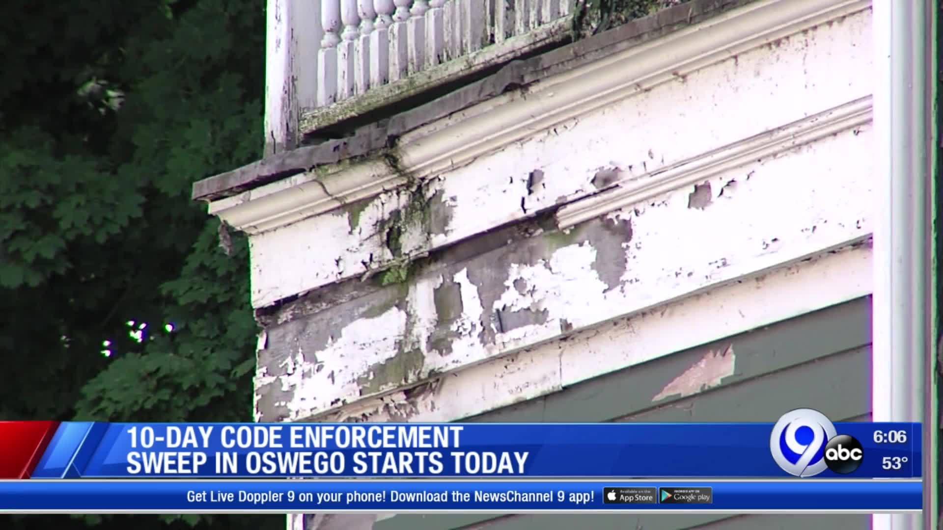 City_of_Oswego_begins_10_day_code_enforc_6_20190517131211