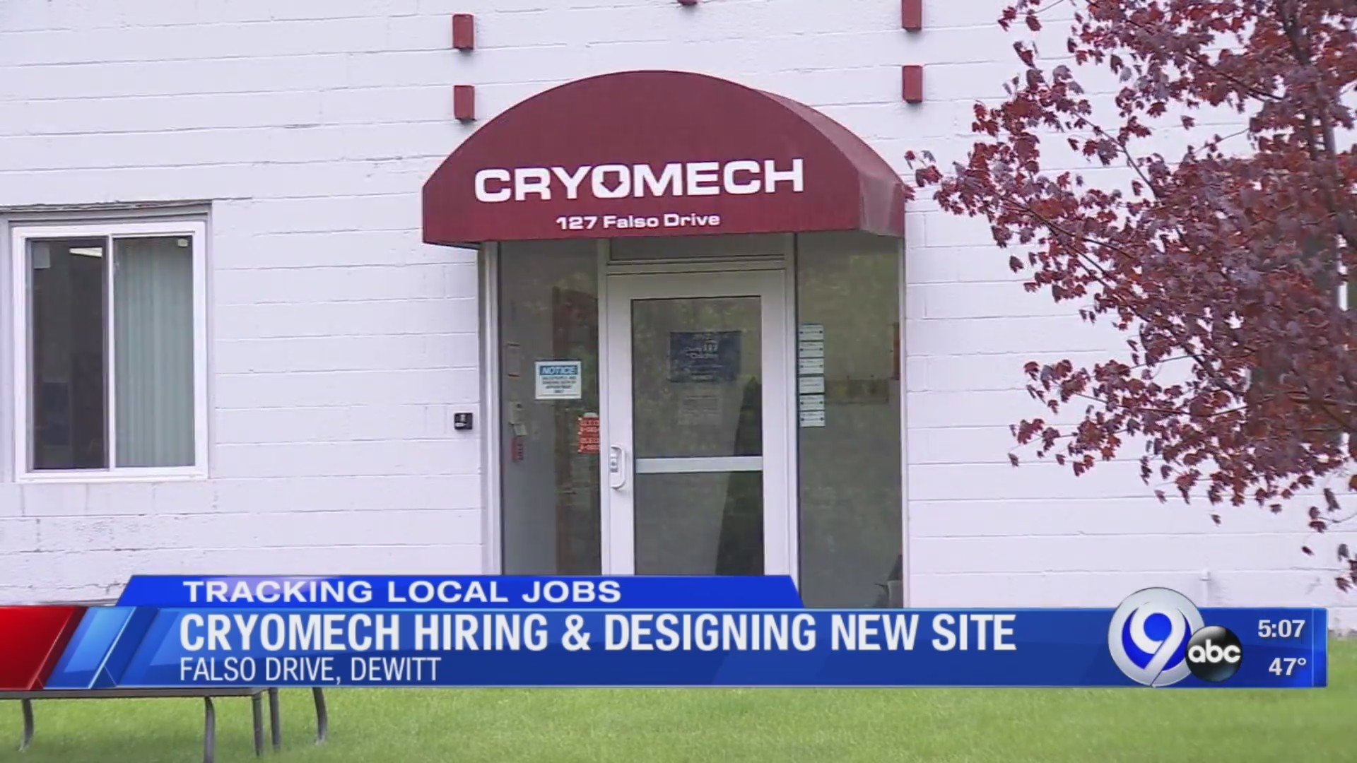 Cryomech_planning_to_relocate_and_hire_m_0_20190514211814