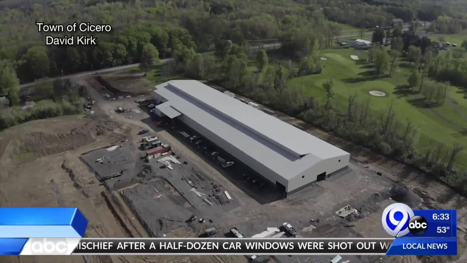 Drone_footage_shows_progress_of_Cicero_h_1_20190529131035