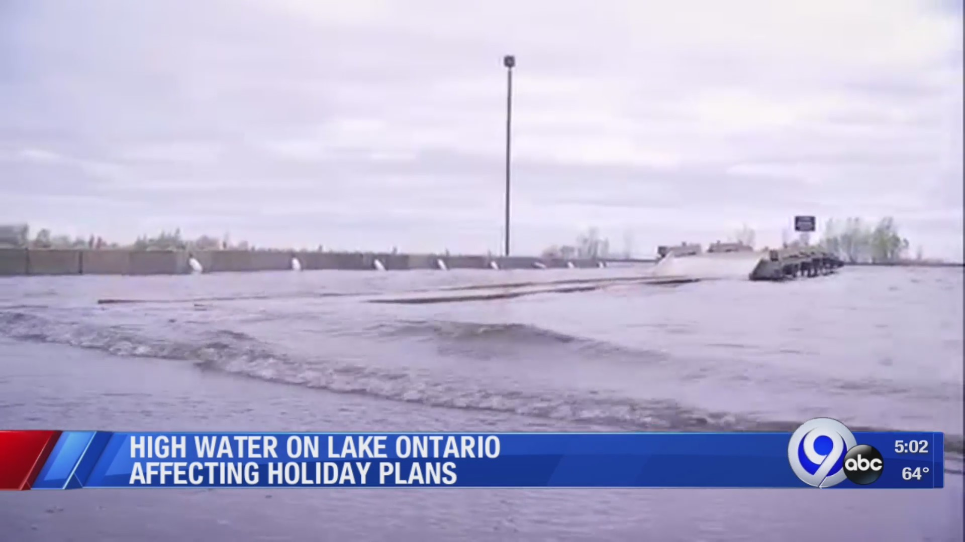 High_water_on_Lake_Ontario_affecting_hol_0_20190524210652