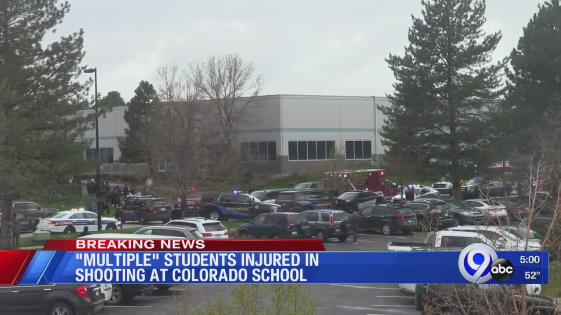 Multiple_students_injured_in_Colorado_sh_0_20190507210540