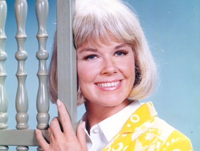 retired-celebs---Doris-Day-2-jpg_20151222070905-159532