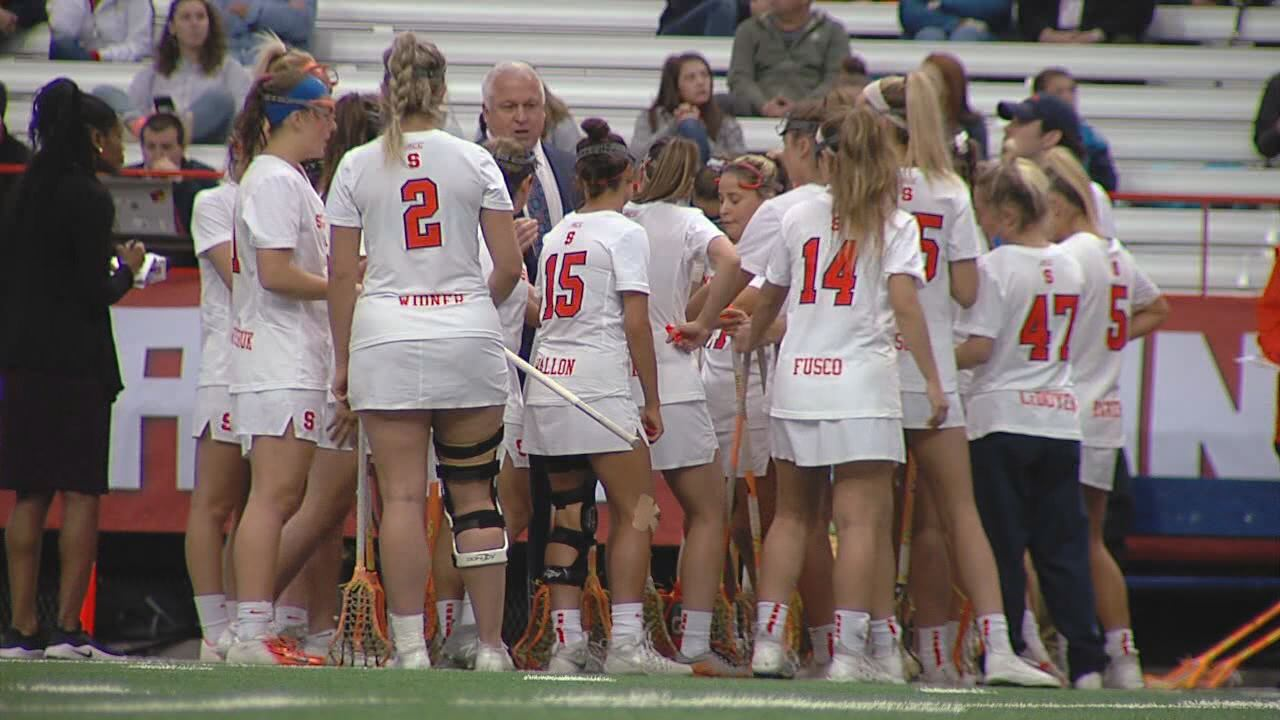 syracuse wlax tournament pic_1557112501251.jpg.jpg