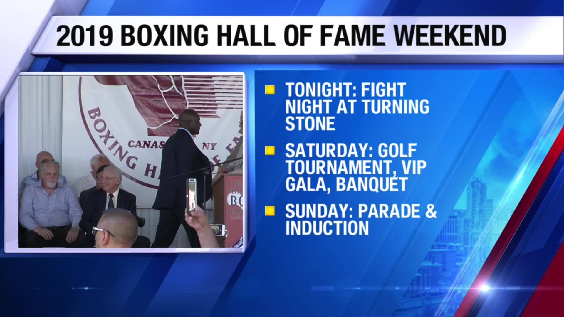 Boxing_Hall_of_Fame_induction_weekend_8_20190607162558
