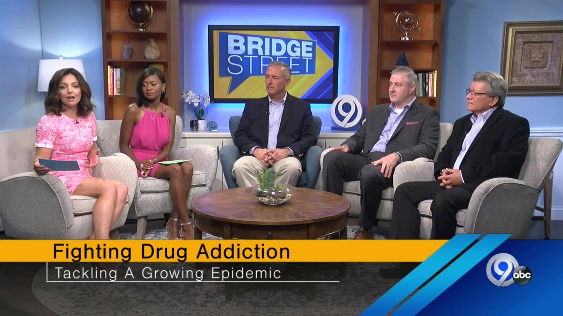 Bridge_Street_Battling_Drug_Addiction_6__4_20190607154146