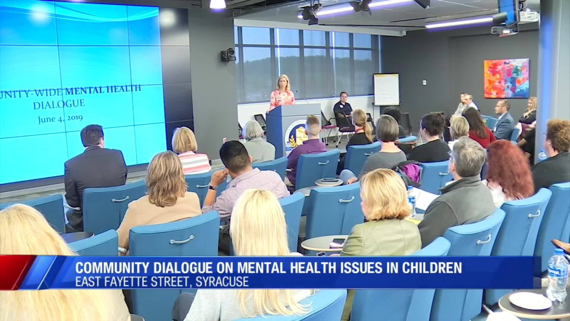Community_dialog_on_mental_health_issues_5_20190605142235