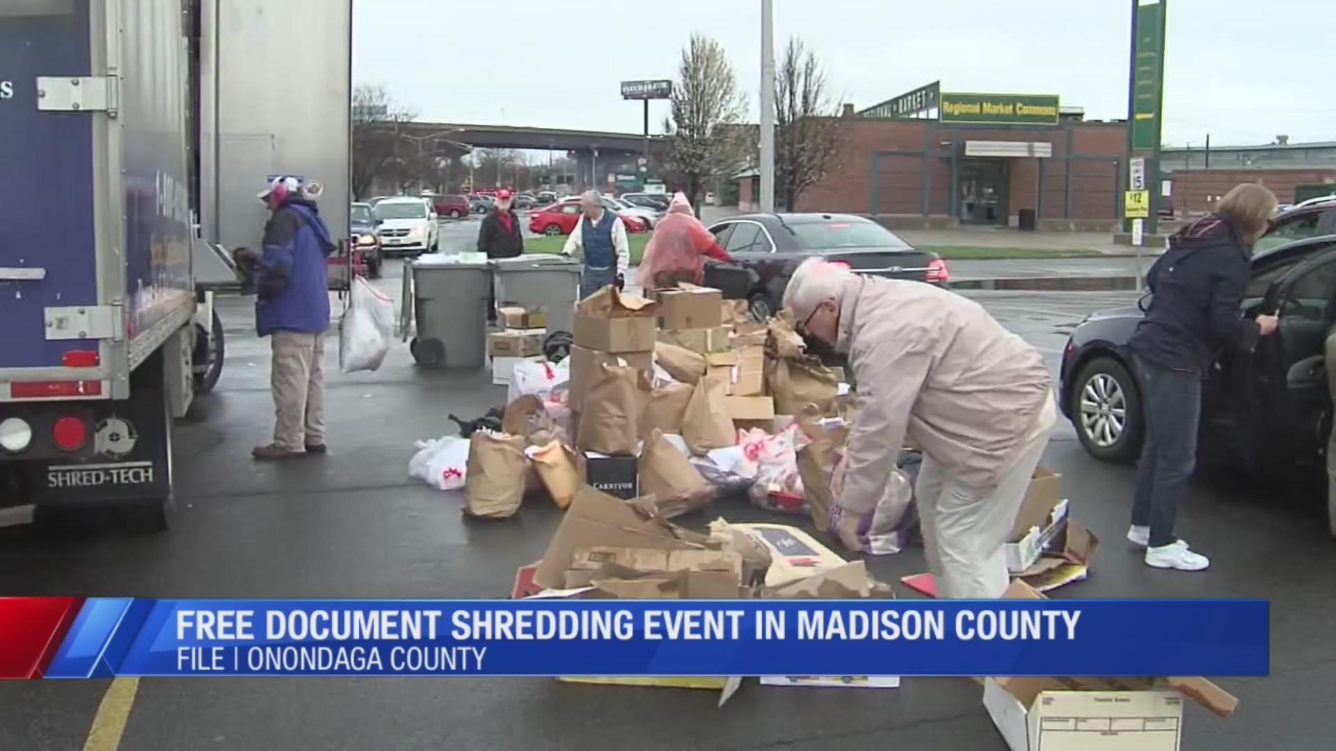Madison_County_holding_document_shreddin_0_20190604212411