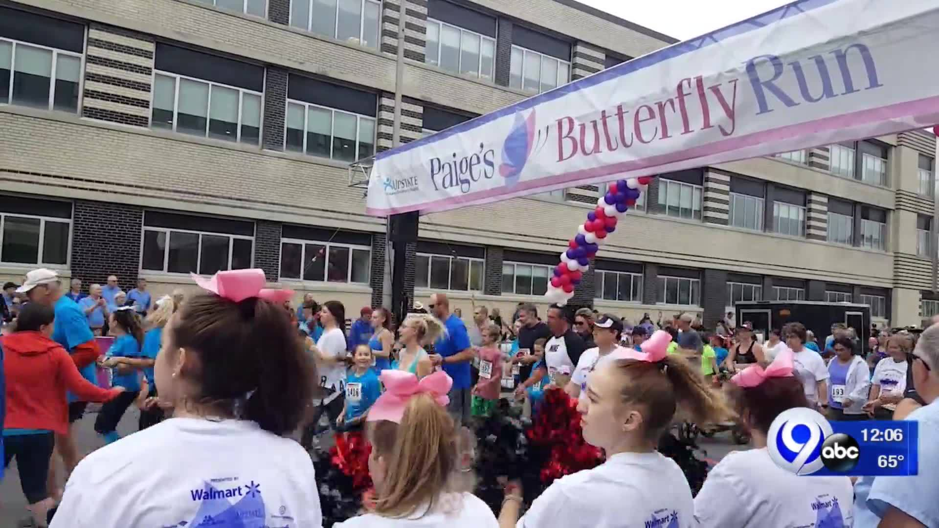 Preparing_for_Paige___s_Butterfly_Run_8_20190606161716