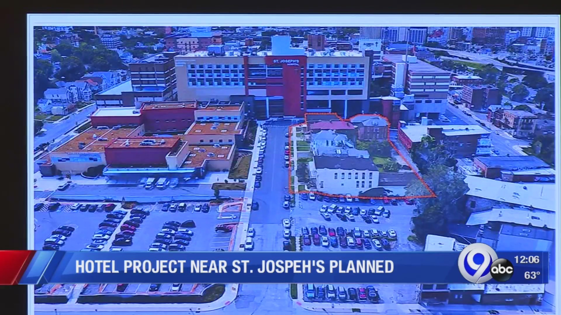 Proposed_apartments_and_hotel_near_St__J_0_20190611161649
