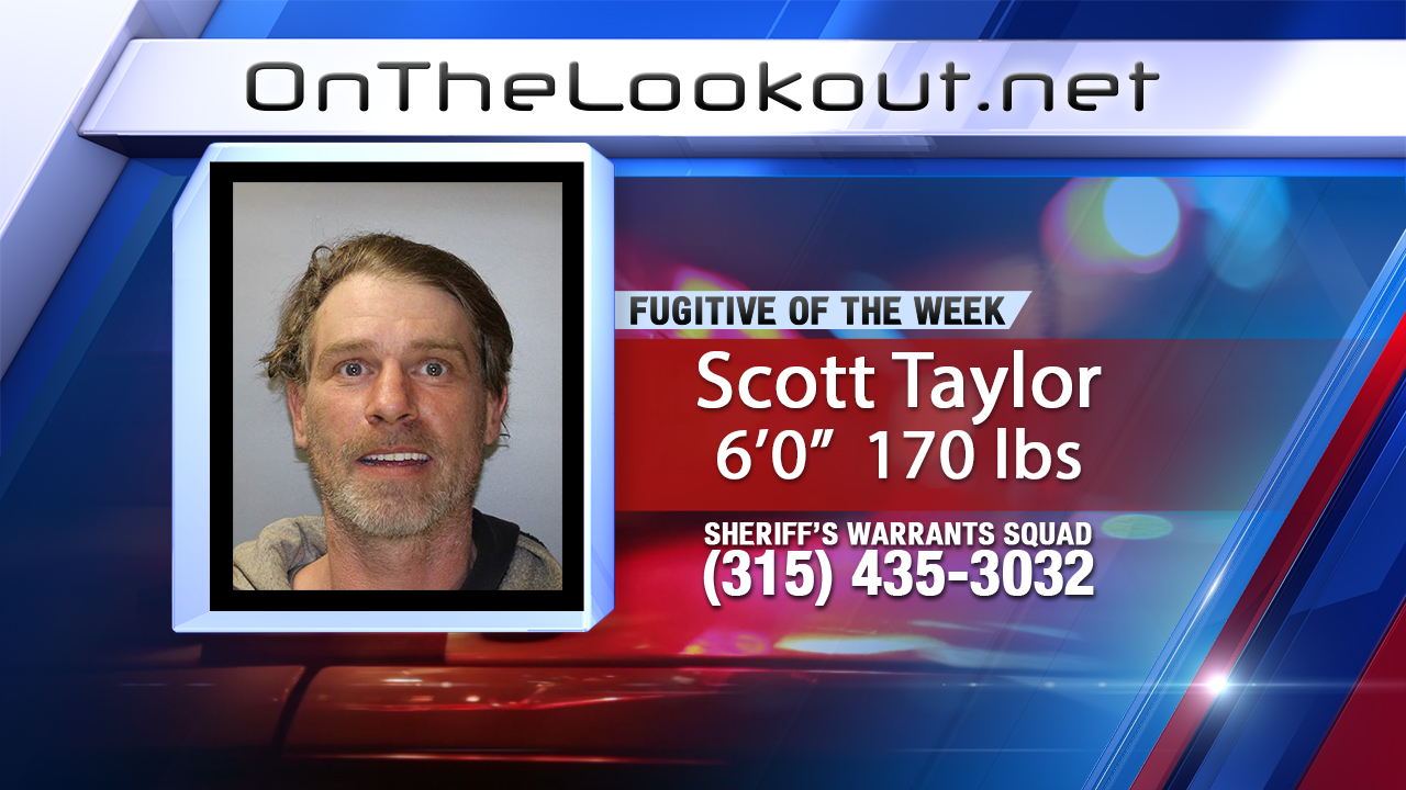 Scott Taylor_1560194424917.jpg.jpg