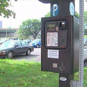 parking meter_-3464589762535469118
