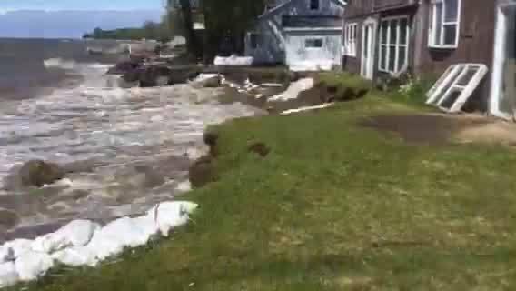 TIMELAPSE__Lake_Ontario_flooding_eats_aw_7_20190616210947