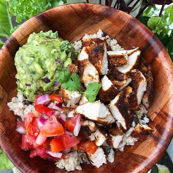 Food Menu  Organic Restaurant  Vegan  Vegetarian
