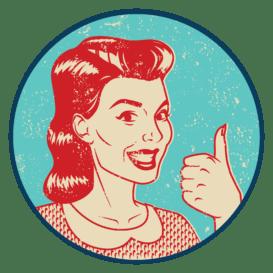 Negative-Nancy-localXplore-Independent-Travel