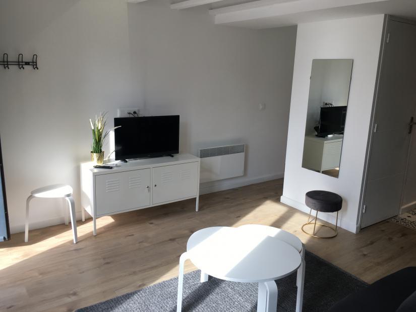 marseille castellane appartement