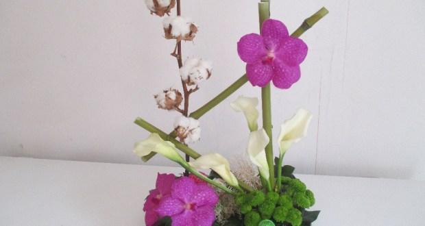 art-floral