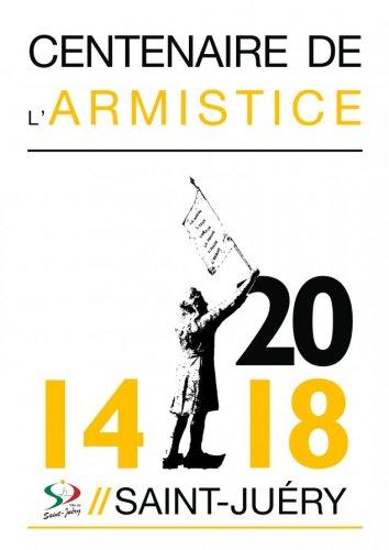 centenaire armistice