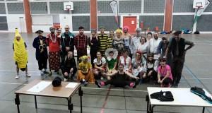 badminton2019