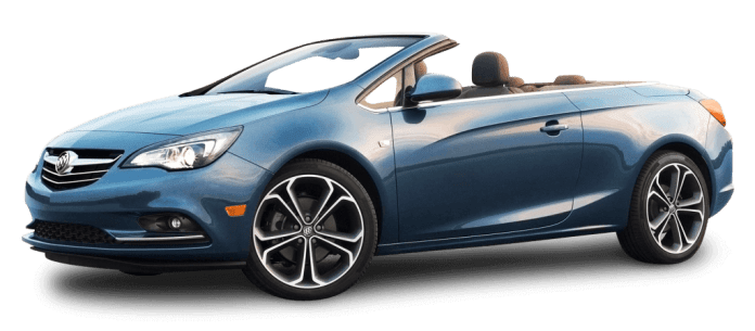 Most-Reliable-Luxury-Cars