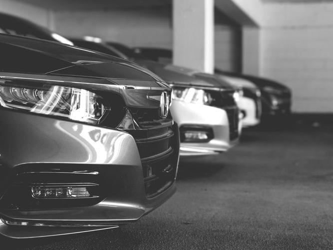 what car should i buy