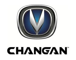 Changan - car company that start with c