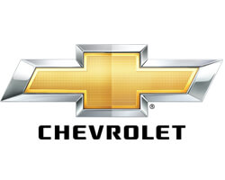 Chevrolet - Best Car Name Start with C