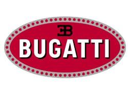 Bugatti begin letter with b