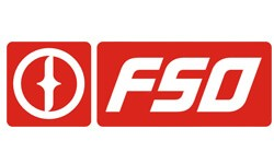 FSO cars