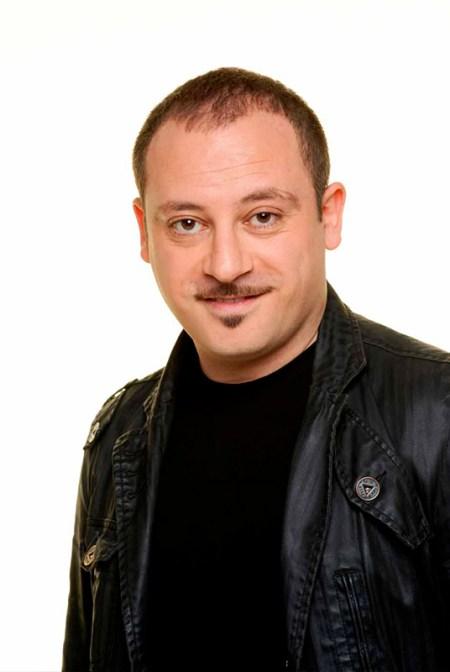Arduino-Speranza-attore-agenzia-Lo-Cascio-Management
