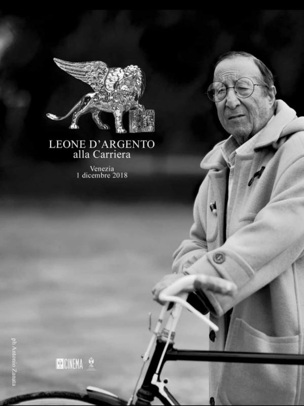 ALVARO VITALI CELEBRITY AGENZIA LO CASCIO MANAGEMENT