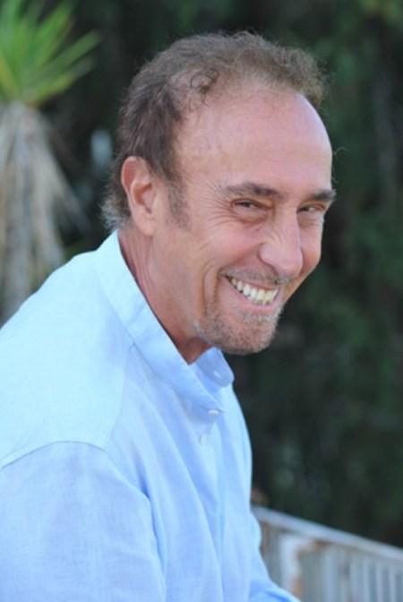 GIULIO FARNESE ATTORE AGENZIA_LO CASCIO MANAGEMENT