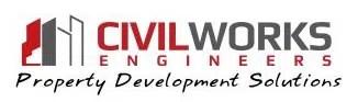 Civil-Works-Engineers-logo